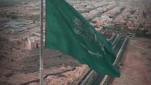 السعودية ومصر ضمن 20 دولة تقود النمو العالمي في 2024