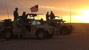 رئیس ستاد ارتش آمریکا: 500 سرباز آمریکایی در سوریه باقی خواهند ماند