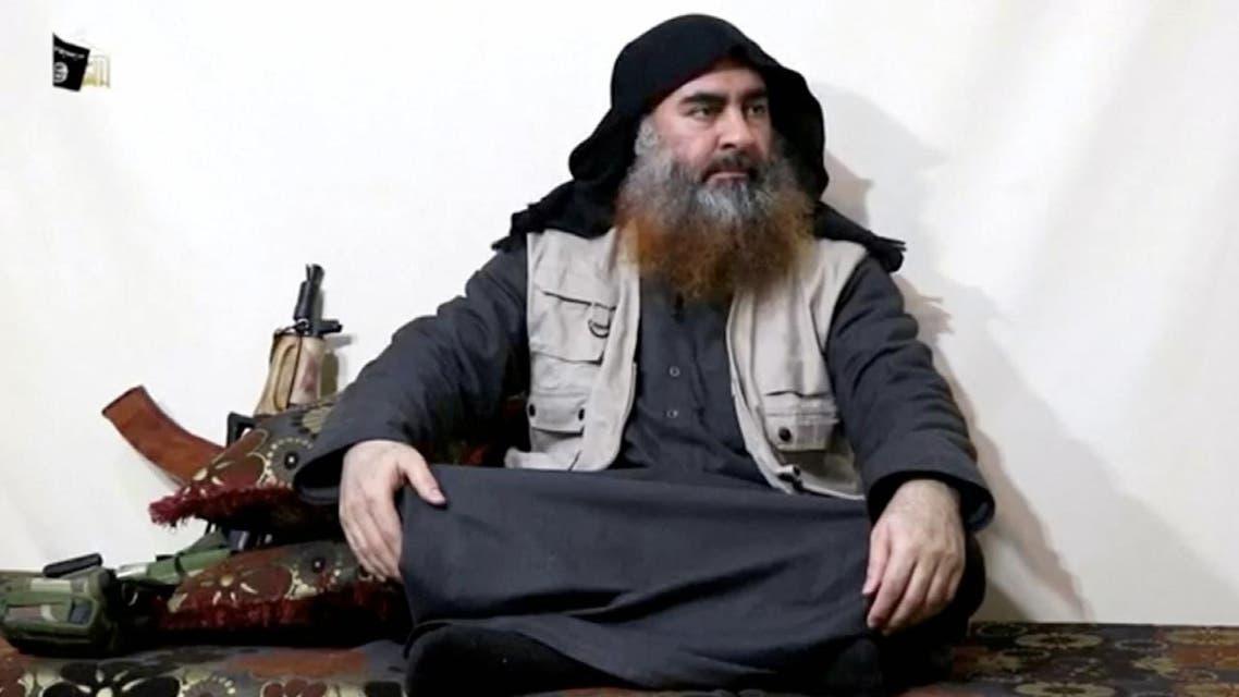 THUMBNAIL_ تساؤلات دولية.. كيف العلاقة بين داعش وتركيا