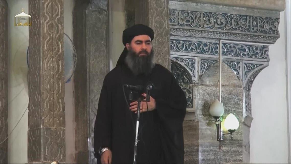 صحيفة لوفيغارو: مقاتلو داعش في سوريا والعراق يستعدون للانتقام