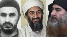 """كيف تمكنت إيران من اختراق """"السلفيات الجهادية"""" وتطويعها"""