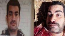 البغدادی کے خلاف آپریشن میں ہلاک ہونے والے جنگجوئوں کی تصاویر جاری