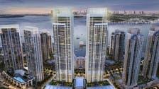 انطلاق عمليات بناء ناطحتي سحاب في دبي.. وهذه التفاصيل