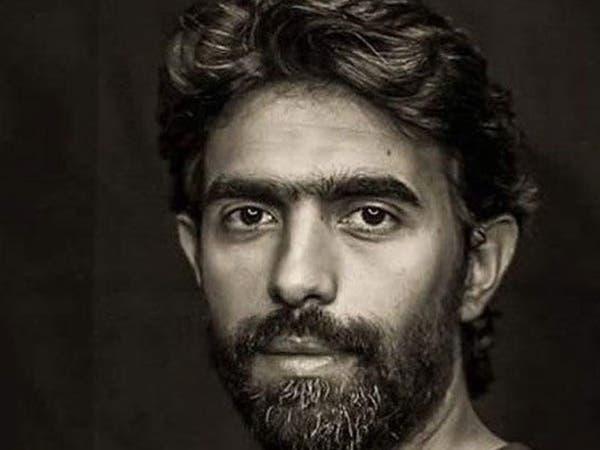 عمرو عابد للعربية.نت: راضٍ عن عملي وأرفض مقارنتي بأبناء جيلي