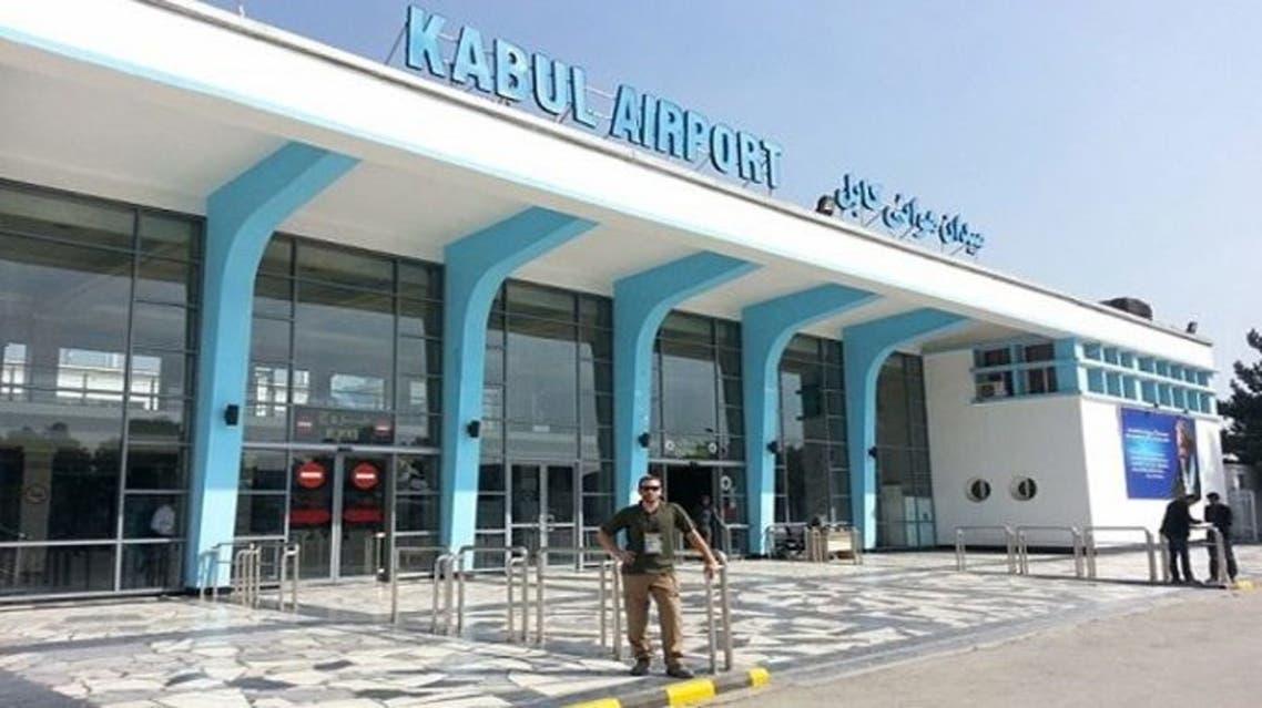 بازداشت 8 کارمند امنیتی گمرک فرودگاه کابل به جرم انتقال غیرقانونی اموال تجارتی