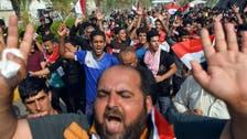 السيستاني: ليس لأي طرف إقليمي أن يصادر إرادة العراقيين