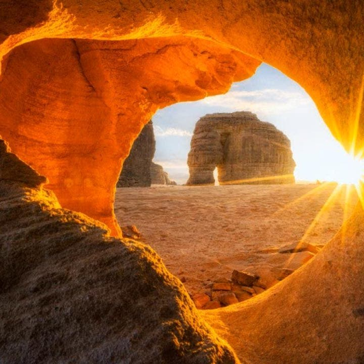 نقطة تحول مرتقبة في صناعة السياحة السعودية بالربع الرابع من 2021