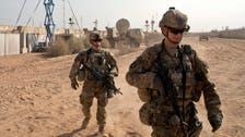 500 سے زیادہ امریکی فوجی سازوسامان سمیت شام میں اپنے چھوڑے اڈوں پرلوٹ آئے: رصدگاہ