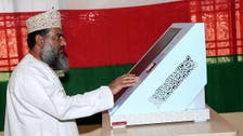 Omanis elect new consultative council