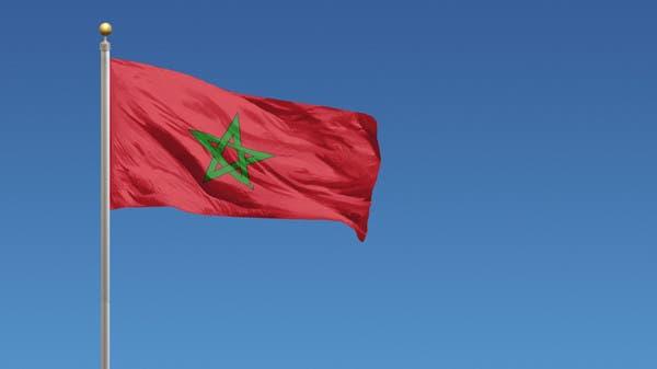 السبب تركيا.. المغرب يخسر سنوياً ملياري دولار أميركي