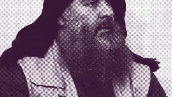 لماذا لم يصدر داعش بياناً ينعى فيه البغدادي حتى الآن؟
