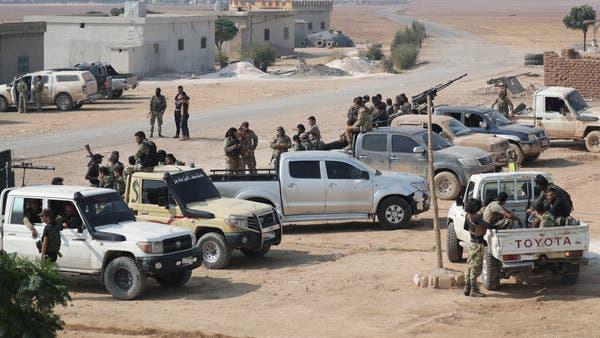 مسؤولو مخابرات أميركيون: تركيا تستعد لعملية تطهير ضد الأكراد