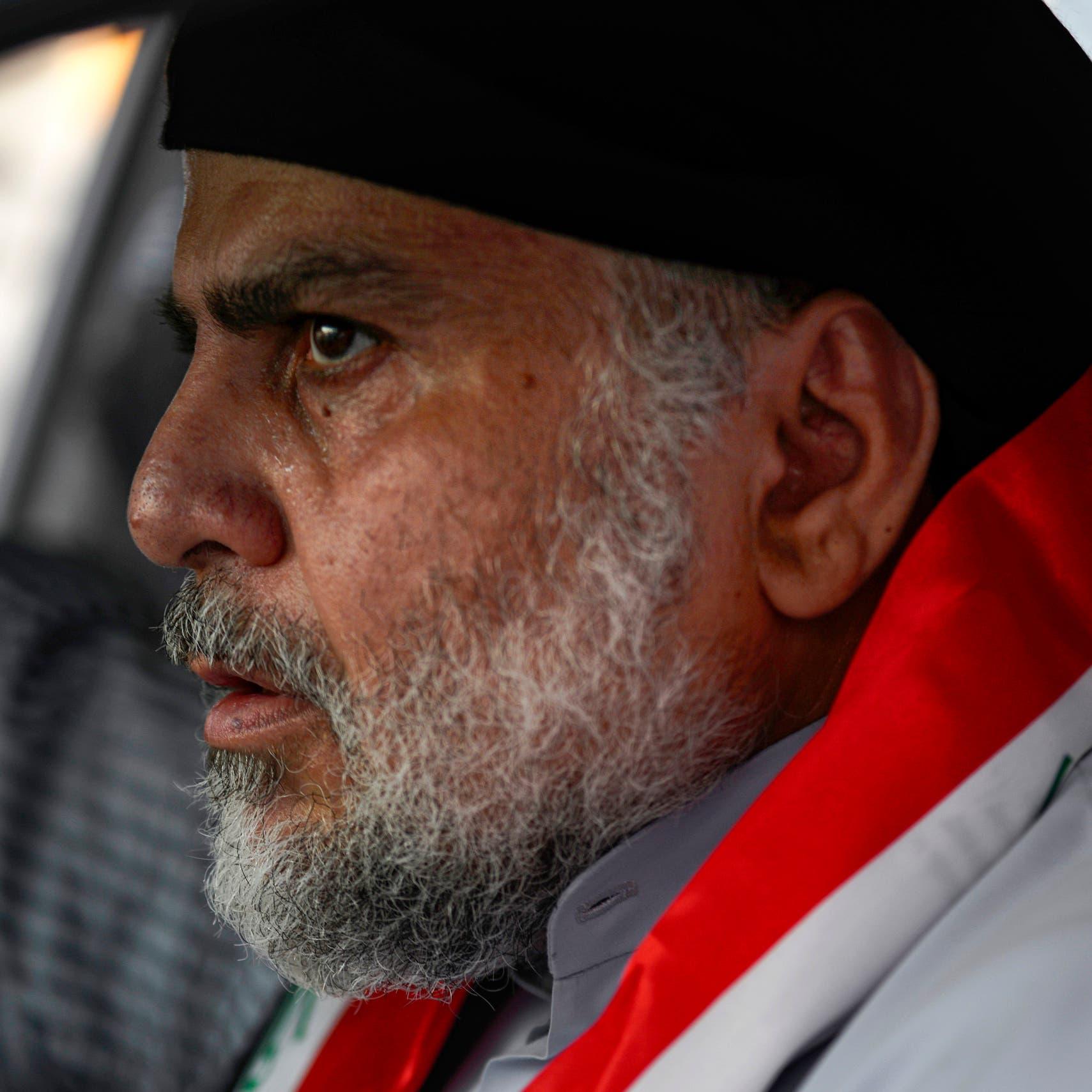 """سباق وكلاء إيران.. الصدر يدعو لتشكيل """"ميليشيات دولية"""""""