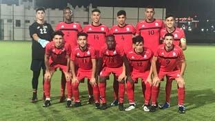 پیامدهای تظاهرات عراق: لغو میزبانی کربلا در مسابقات قهرمانی زیر 19 سال آسیا