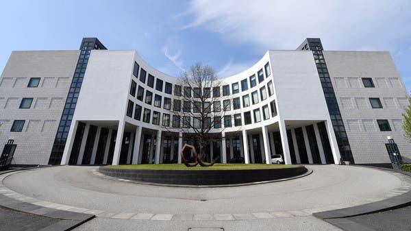 ألمانيا تلاحق 2 بمخابرات الأسد بجرائم تعذيب واغتصاب