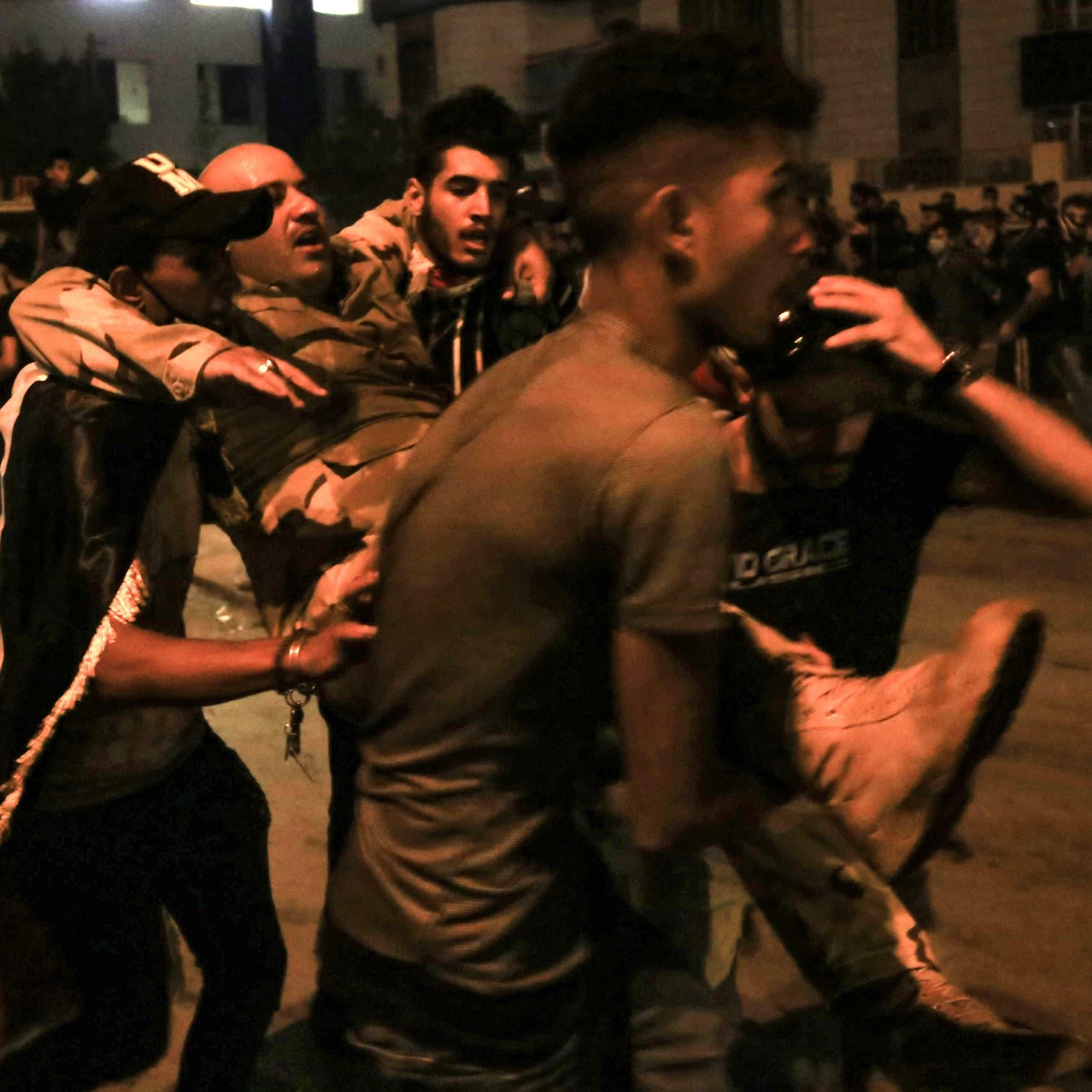 محافظ كربلاء: الفيديوهات التي انتشرت مفبركة