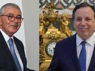 رئاسة الحكومة التونسية تقيل وزيرَي الخارجية والدفاع