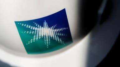 أرامكو توقع مجموعة اتفاقات خلال مؤتمر مبادرة مستقبل الاستثمار