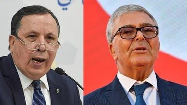 تونس.. إقالة وزيرَي الدفاع والخارجية