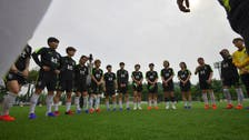 N. Korean women team to skip soccer competition in S. Korea