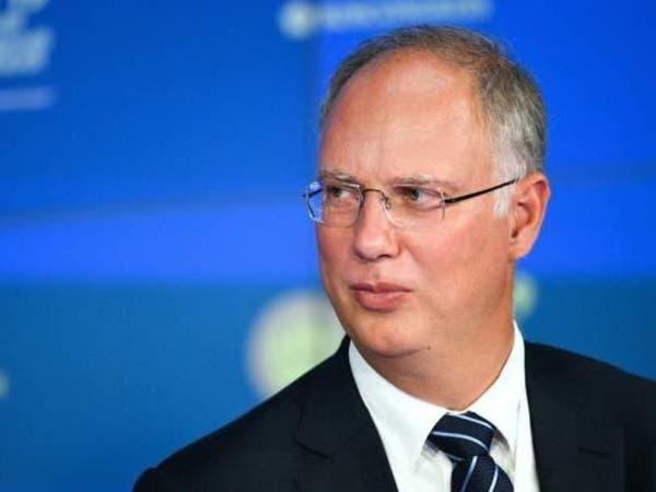 مباحثات متقدمة بشأن استثمار روسي بمشروعين سعوديين