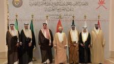 الزياني: وزراء دفاع دول الخليج يدعمون إجراءات السعودية لحماية سيادتها