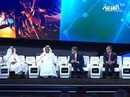 الإمارات: مبادرة مستقبل الاستثمار حدث عالمي بصناعة سعودية