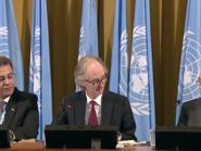 """لجنة دستور سوريا.. مرونة من المعارضة والنظام يقدم """"مفاجأة"""""""