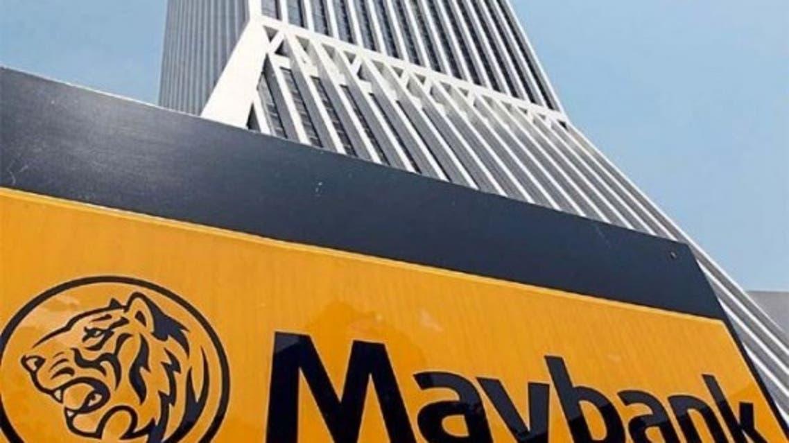 پیامدهای تحریم آمریکا: مالزی حسابهای بانکی ایرانیان را بست