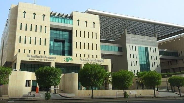 السعودية ومصر تؤكدان التعاون في مجالات التنمية والاستثمار