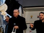 المعارضة التركية تنتقد واقع الحريات العامة ومكافحة الوباء
