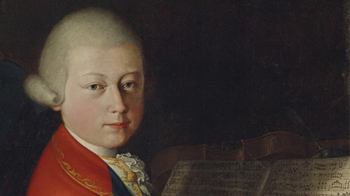 mozart-CIGNAROLI-portrait-amadeus-mozart-classiquenews-Ecole-de-Verone-Portrait-de-Mozart-à-lâge-de-13-ans-€800000-1200000-