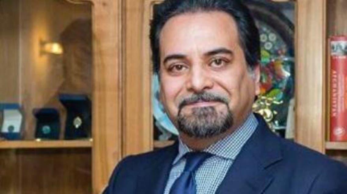 صلاح الدین ربانی، وزیر امور خارجه افغانستان چهارشنبه 23 اکتبر از سمت اش استعفا کرد. وزارت امور خارجه این کشور این خبر را تایید کرده است.  ربانی استعفانامه خود را در صفحه رسمی فیسبوک اش نشر کرد و دلیل آن را «ایجاد ساختارهای موازی و نامطلوب بودن فضای کاری» عنوان کرد.