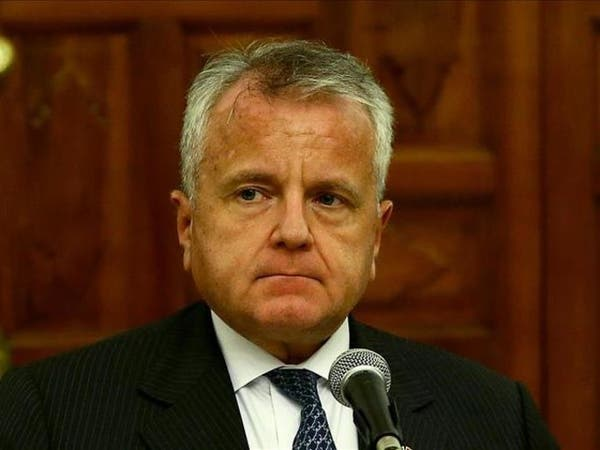 السفير الأميركي المقبل لدى موسكو يعد بمكافحة تدخل روسيا