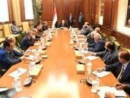 """قبيل توقيع """"اتفاق الرياض"""".. قوات سعودية جديدة تصل عدن"""