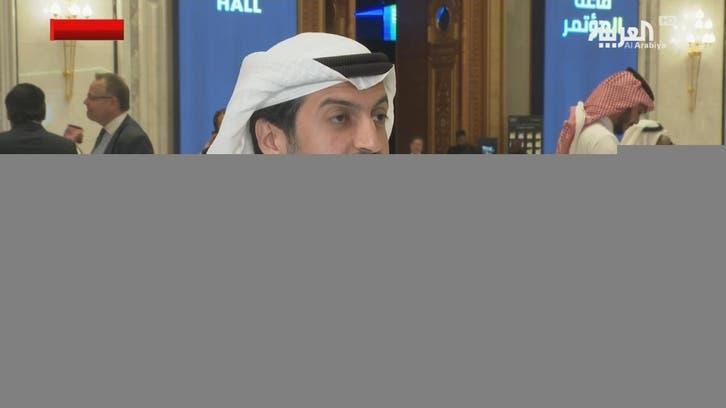 الصديقي: التقييمات في السوق الإماراتية
