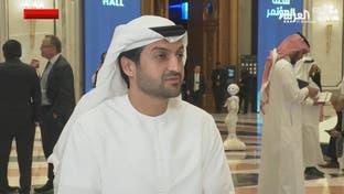 """الصديقي: التقييمات في السوق الإماراتية """"فرصة تاريخية"""""""