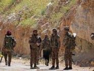 قسد: الميليشيات ترتكب جرائم حرب شمال سوريا بغطاء تركي