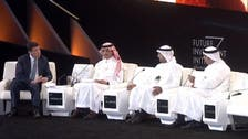 Gulf Ministers of Finance say reforms are reshaping regional economies