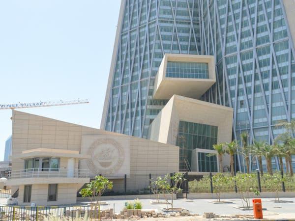موديز: القطاع غير النفطي الكويتي ينمو 3% في 2020