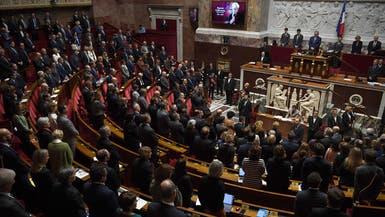 تركيا تستدعي سفير باريس بعد إدانة برلمان فرنسا للهجوم التركي