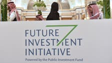 All eyes on G20 meeting in Riyadh after FII global forum concludes