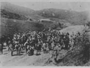 القصة الكاملة لمذابح الأرمن.. أفظع جرائم الإنسانية