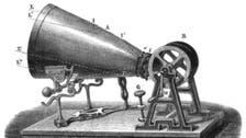 أقدم تسجيل صوتي.. سجل عام 1857 وسمع عام 2008