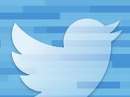 """تويتر والمحتوى المسيء.. """"الطائر الأزرق"""" يزيل تغريدات"""