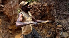 22 people killed in DR Congo mining truck accident: Police