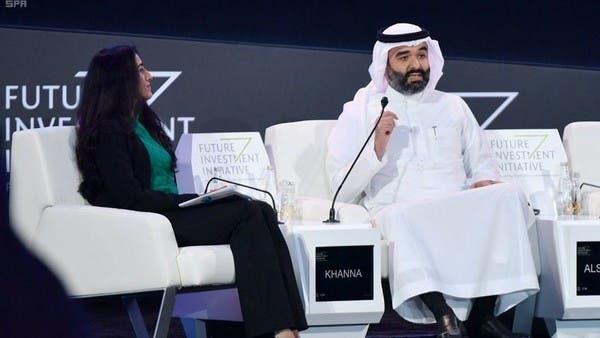 السعودية ثاني أكبر دولة بمجموعة الـ20 بالنمو الاقتصادي