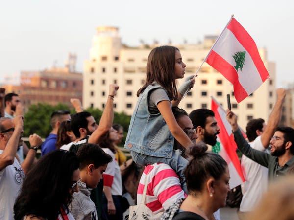 حراك لبنان يتجدد.. دعوات لاستشارات نيابية فورية