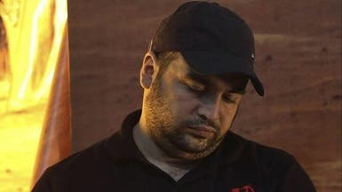 نجل أمين عام حزب الله اللبناني ينفي محاولة اغتيال في بغداد
