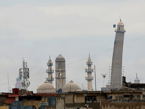 إرث البغدادي مرير في الموصل.. وغضب العراقيين حجب مقتله
